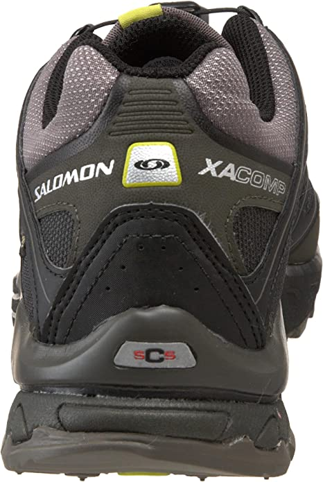 zapatos salomon hombre amazon outlet nz vestidos