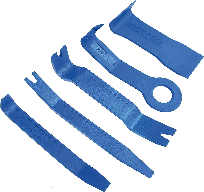 Demontage Demontage Satz Hebelwerkzeug Zierleistenkeile Innenraum Verkleidung