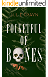 Pocketful of Bones (English Edition)