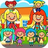Best Beansprites LLC Game Apps - My Pretend Daycare - Kids Babysitter Preschool Review