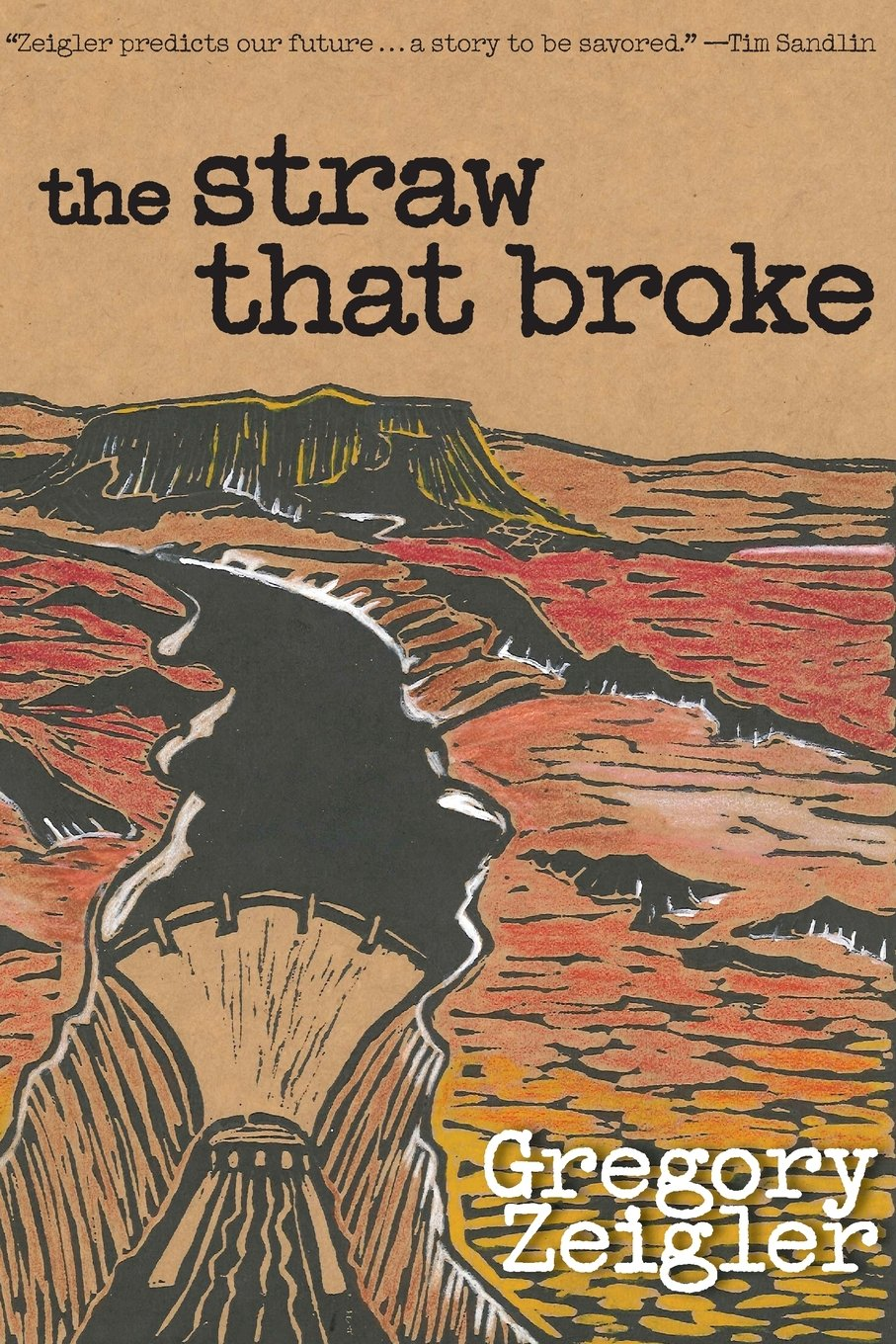 Download The Straw That Broke pdf