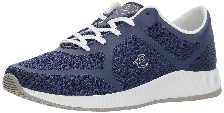 Easy Spirit Women's Faisal2 Sneaker B077Y6H58K 7.5 B(M) US|Navy