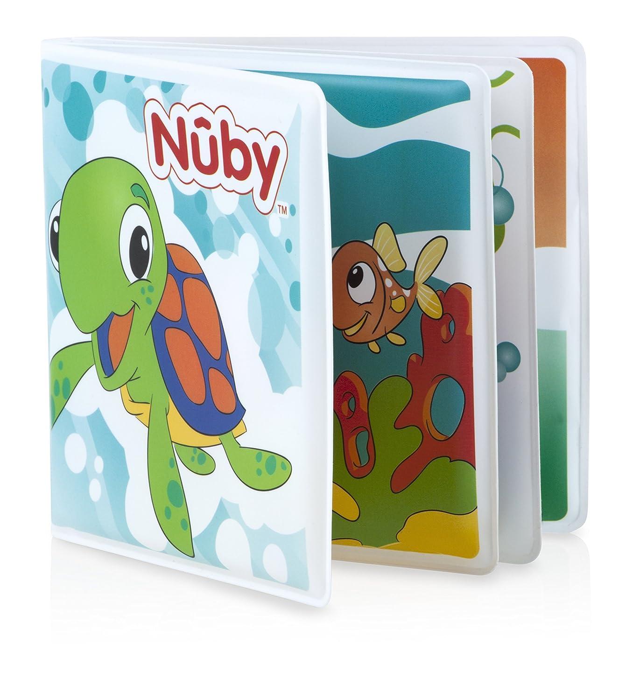 Nûby ID
