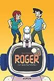 Roger et ses humains - tome 2 - Roger et ses humains 2