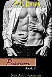 Passion 2 (Passion Series)