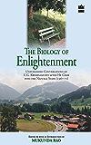 Biology Of Enlightenment