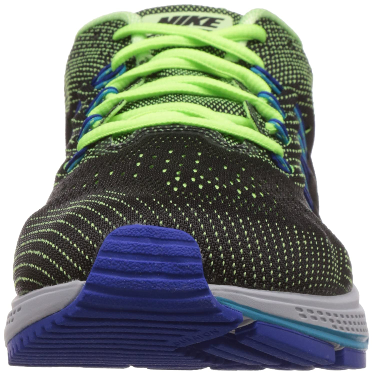 Nike Air Zoom Vomero 10, Men's Training Shoes: Amazon.co.uk: Shoes & Bags