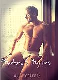 Manbuns & Martinis (Drinking)