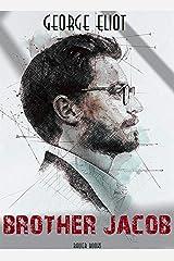 Brother Jacob Kindle Edition