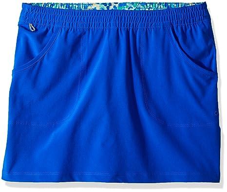 Columbia Tidal Skort - Falda para Mujer: Amazon.es: Deportes y ...