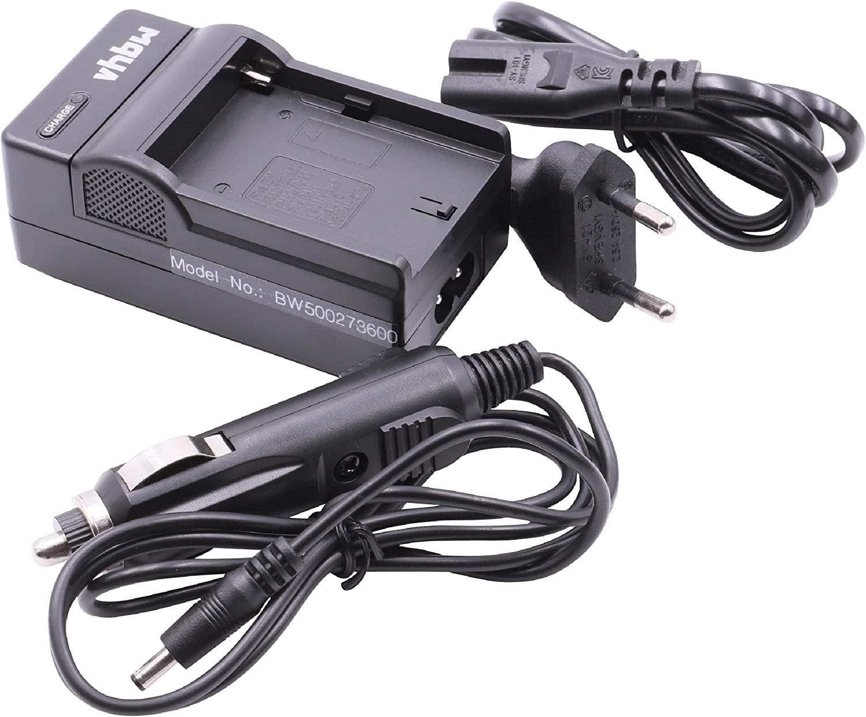 chargeur batterie sony alpha 550 amazon