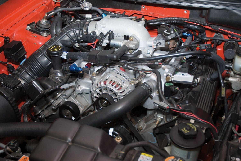 Amazoncom Edelbrock 3847 Ultra Low Intake Elbow Automotive
