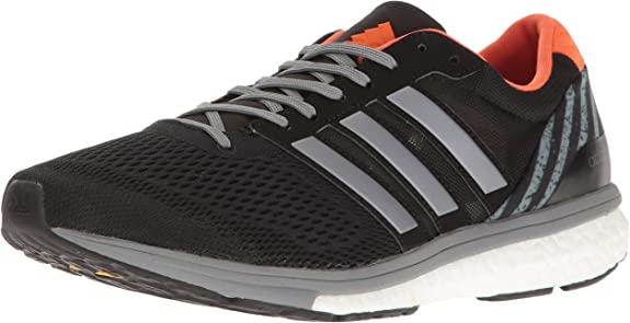 Adizero Boston 6 M Gfx Running Shoe