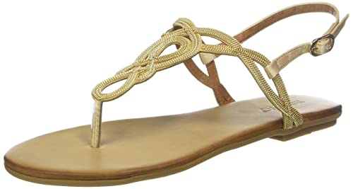 Womens 8529 Ankle Strap Sandals Inuovo Cheap Sale Low Price Fee Shipping 123DP5Q