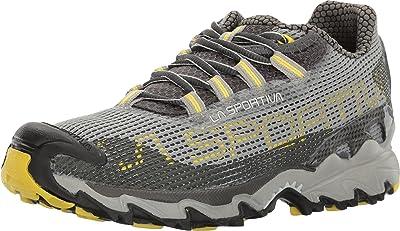 La Sportiva Women's Wildcat Trail Running Shoe
