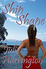 Ship Shape Kindle Edition
