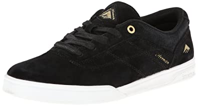 Emerica The Herman G6 4NyhuAGc68
