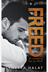 Freed (Unlovable, #2) (Unlovable Series) Kindle Edition