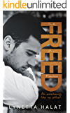 Freed (Unlovable, #2) (Unlovable Series)