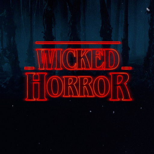 (Wicked Horror TV)