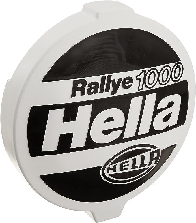 Hella 8xs 130 331 001 Kappe Auto