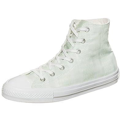 zapatillas adidas all star mujer