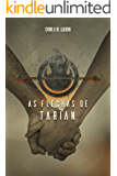 As Flechas de Tarian (Portuguese Edition)