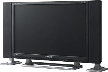 Samsung SyncMaster 242MP - Televisión/Monitor, Pantalla LCD 24 ...