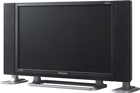 Samsung SyncMaster 242MP - Televisión/Monitor, Pantalla LCD 24 pulgadas: Amazon.es: Electrónica