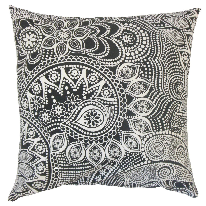 The枕コレクションQacha幾何ジェット枕、20