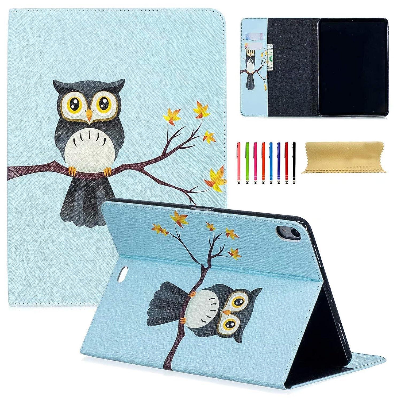 買得 Coopts iPad Owl Pro 12.9インチ 01# 2018ケース PUレザースタンド -0908 フリップフォリオウォレットケース 現金カードスロット付き Apple iPad Pro 12.9インチ 2018年発売タブレット用 Coopts -0908 01# Cool Owl B07KXP47MB, 新発田市:ad0883f2 --- a0267596.xsph.ru