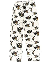 Lazy One Unisex Animal Pajamas