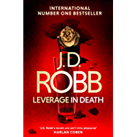 Leverage in Death