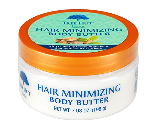 Tree Hut Body Butter ONLY $6.3...