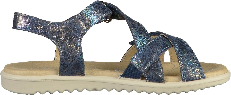 Superfit Girls/' Maya Heels Sandals