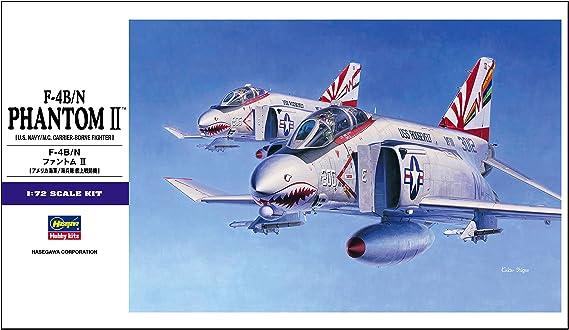 1 144th Scale DIY Demontieren American F 20  Fighter