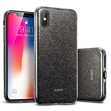 coque lucrin iphone x