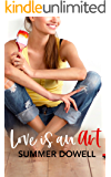 Love is an Art: A Hilarious, Clean Romantic Comedy