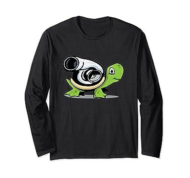 amazon com turbo turtle cool world turtle day animal shirt clothing