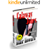 Calaway Jones (The Harry Starke Novels Book 10)