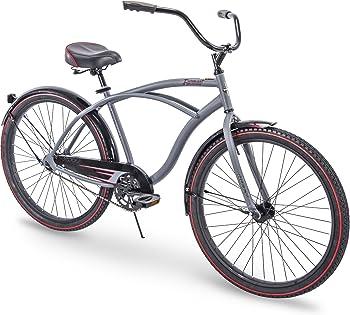 Huffy Cruiser Bikes