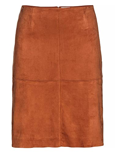 sheego Style Falda tallas grandes Mujer