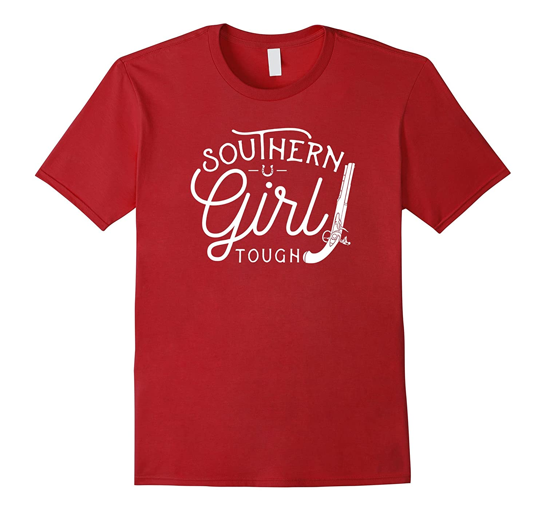 2a68a31e6 Ladies Top Gun T Shirts