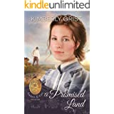 A Promised Land (Lockets and Lace Book 16)