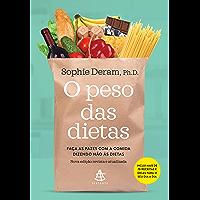 O peso das dietas
