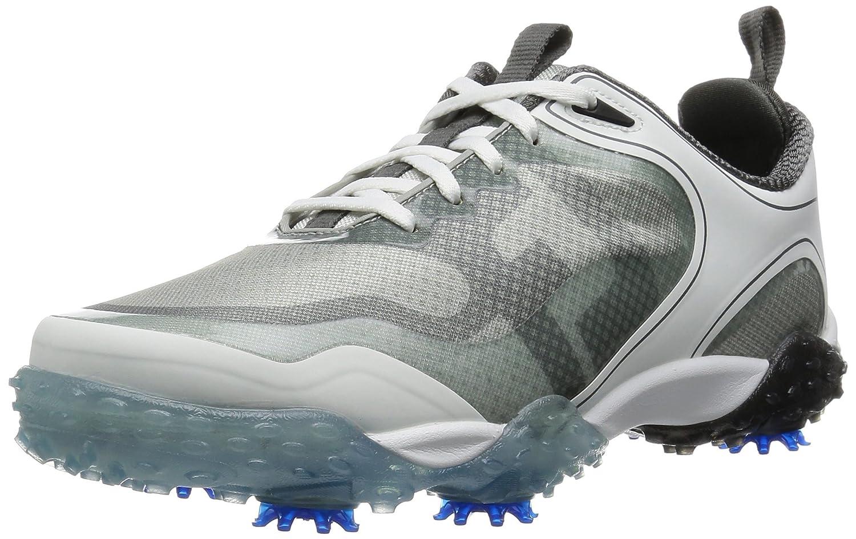 FootJoy Men s Freestyle Closeout Golf Shoes 57340