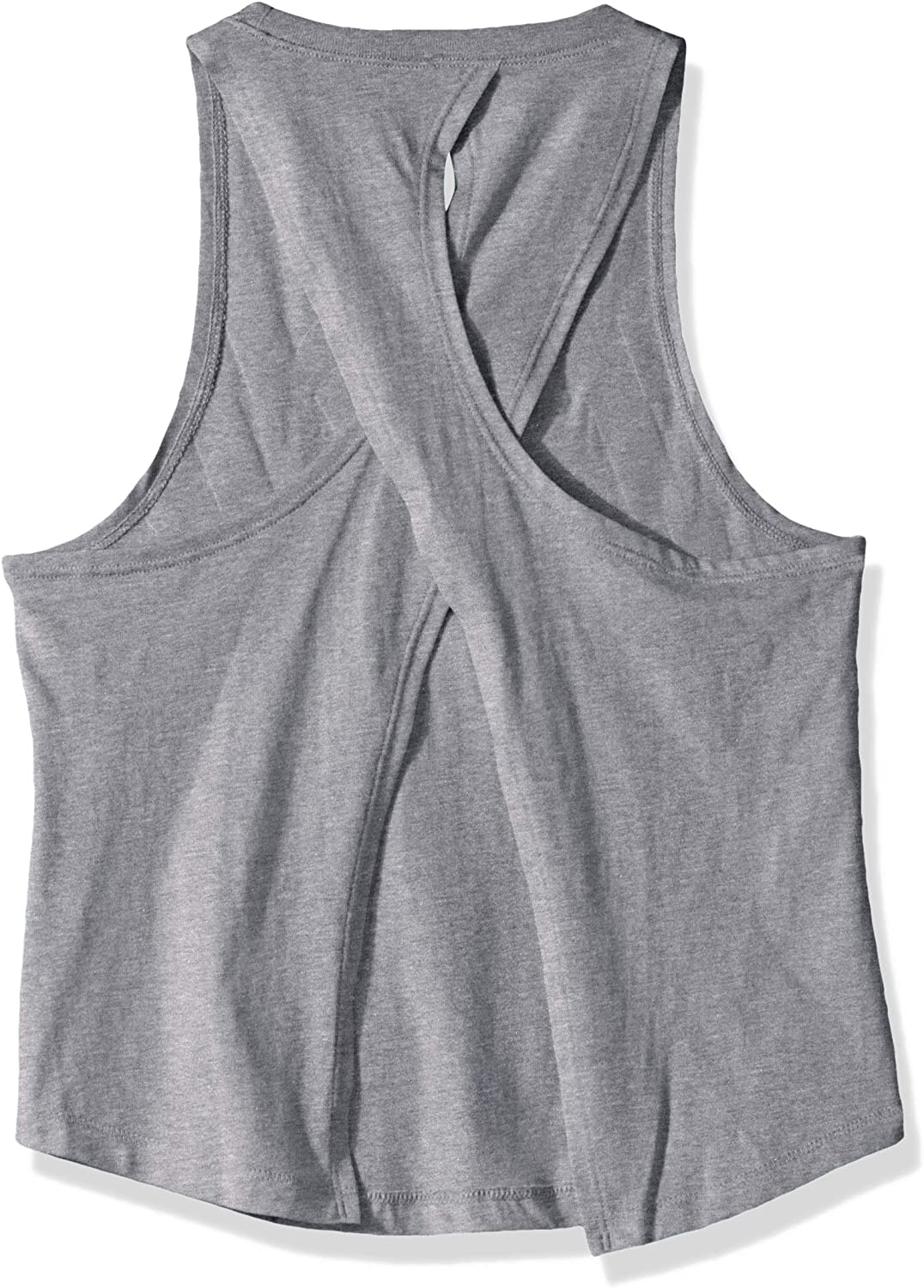 Under Armour Finale Showtime Tank Sleeveless