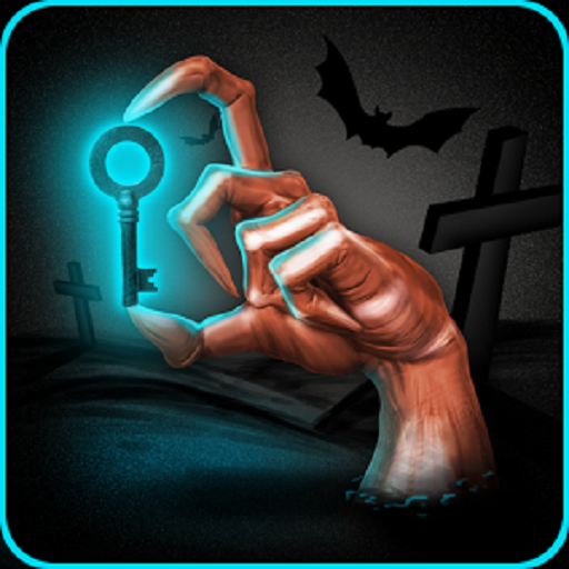 Remarkable Room Escape - Hidden Exits -