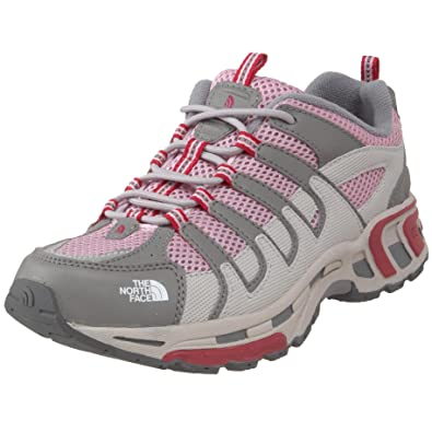 14a67e6746ef The North Face Betasso Sneaker (Little Kid Big Kid)