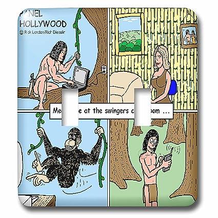 Swingers chatroom